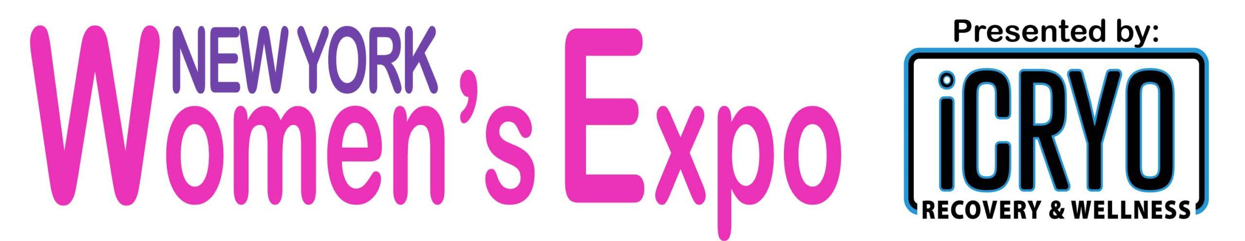 NY Womens Expo